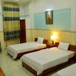 Vien Duong Hotel,  Quy Nhon