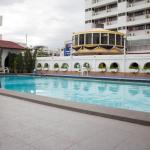 Sripattana Hotel, Nakhonratchasima