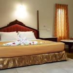 Dream Garden Resort Langkawi,  Tanjung Rhu