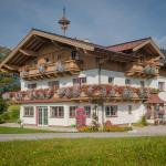 Landhaus Katharina, Ramsau am Dachstein