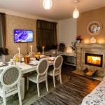 Domus 247 Luxury Old Town, Vilna