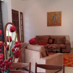 Ideal Holiday House,  Limassol