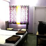Hotel Great Punjab, Aurangabad
