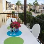 Sirena apartment,  Paphos City
