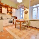 Great Apartment near Town Hall,  Vilnius