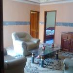 Hotel Pictures: Palamainji Hotel, Limbe