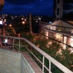 Fotos do Hotel: Paseo de la Esquina, Villa Carlos Paz