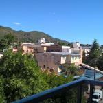 Departamento Eutico,  Villa Carlos Paz