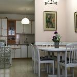 Holiday Rental Apartment,  Netanya