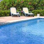 Hotel Pictures: Binialmara, Sencelles