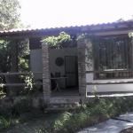 Chrisa ' s Home,  Asprovalta