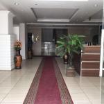 Masat Al Mohand 3, Riyadh