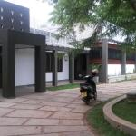 Walkers Paradiso, Anuradhapura