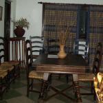 Photos de l'hôtel: La Estancia, Mina Clavero