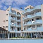 Apartamento Mediterranée,  Itapema