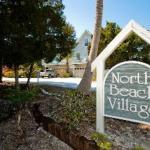 North Beach Village Unit 27,  Holmes Beach