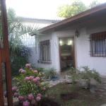 Hotellbilder: Las Acacias De Santa Rosa, Santa Rosa