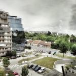 B44 Apartment,  Zagreb