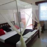 Jundan Hotel, Mombasa