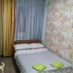 Mini-hotel Maria,  Samara