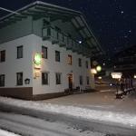 Fotos de l'hotel: Gästehaus Baldauf, Berwang