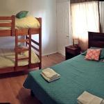 My Way Hostel, Viña del Mar