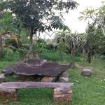 Villa Diantie,  Bogor