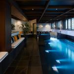 Le Roch Hotel & Spa, Paris