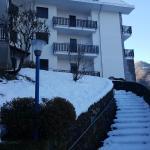 Appartamento Antares,  Scopello