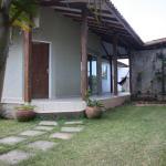Casa De Temporada Mozambique, Florianópolis