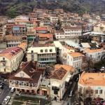 Cozy Guest House,  Tbilisi City