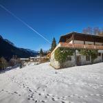 Hotelfoto's: Bauernhaus Oberlengau, Saalbach Hinterglemm