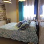 Hotel Pictures: Finca Recreacional Marcelandia, Santa Rosa de Cabal