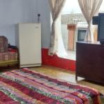 Hotel Pictures: Apartamento Lo Mío, San Jerónimo