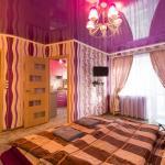 Mayakovskogo Apartment Very center, Kherson