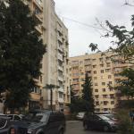 Apartment Lenina 10, Adler