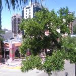 酒店图片: Apartamento centro Villa carlos paz, 维拉卡洛斯帕兹