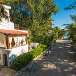Casa del Sol, Playa del Carmen