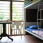 Titi Teras Village House, Balik Pulau