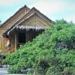 Beach Park Resort,  Koh Rong Sanloem