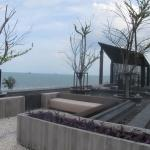 The Sanctuary Hua Hin by Nalanya, Hua Hin