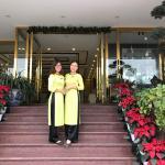 Ha Long Park Hotel, Ha Long