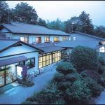 Ryozanpaku, Ogano