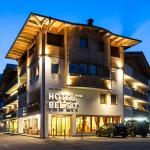 Hotel Bel Sit, Corvara in Badia