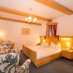 Hotelbilder: Hotel Landhaus Marchfeld, Oberau