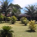 Bracuhy Eco Suites frente Praia de Itinga, Angra dos Reis
