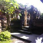 Pondok Bali, Ubud