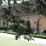 Hotellbilder: Moka & Vanille, Heusden - Zolder