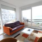 Paradise Corner Apartment 2,  Sarandë