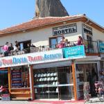 Feel Cappadocia Hostel, Goreme
